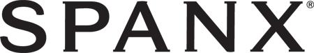 Mbns18 Spanx Logo mtime20190402164433