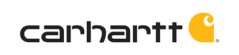 Mbns18 carhartt logo mtime20190410120334