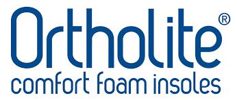 Mbns18 ortholite logo mtime20190402164155