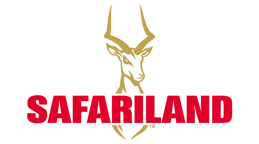 Mbns18 safariland vector logo mtime20190402163802