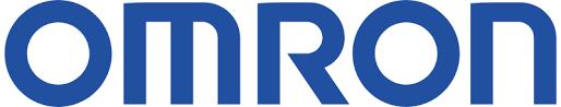 Omron Logo mtime20190623161938