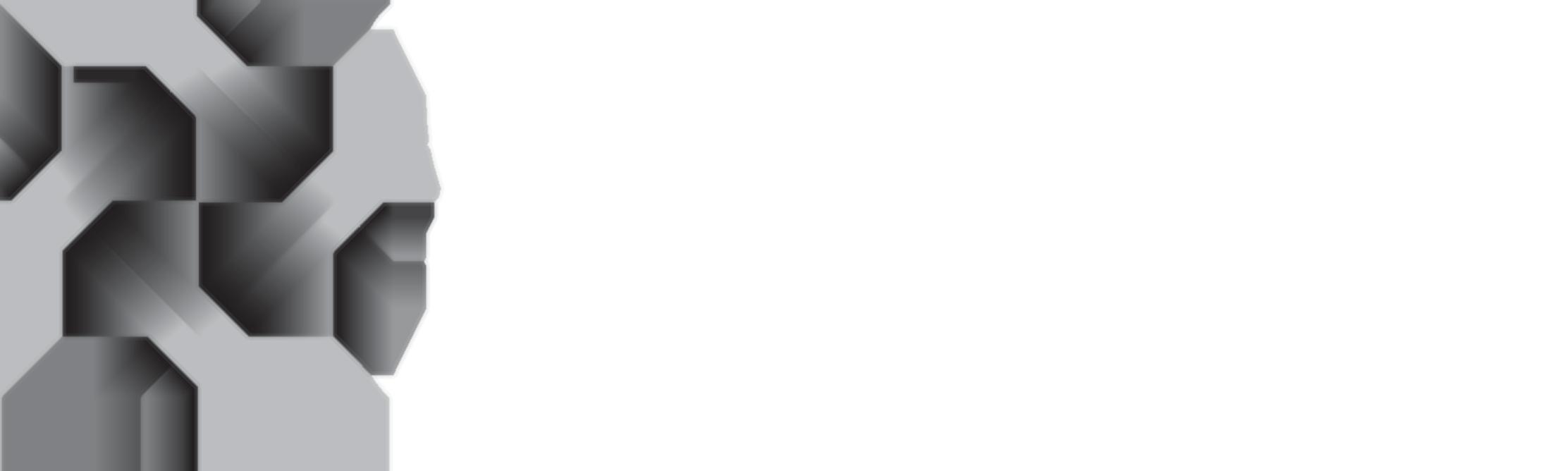 PHIFER Sheer Weave Logo White LG mtime20190225200940