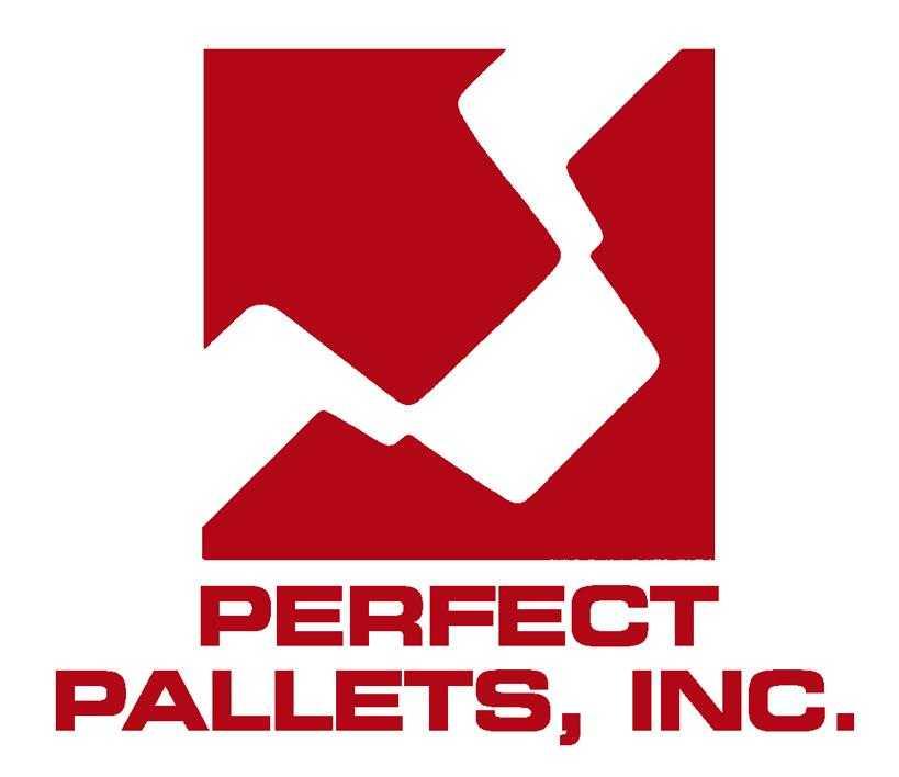 Perfect Pallets Logo