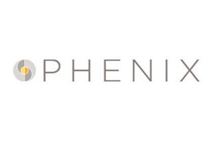 Phenix Logo mtime20190225200949