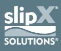 Slip X Solutions Logo mtime20200709080115