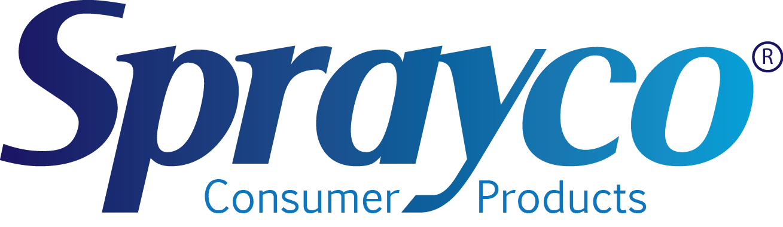 Sprayco Logo mtime20190225200928