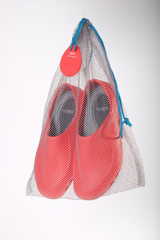 Watts Antibacterial Footwear For Healthcare 1