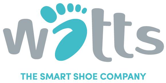 Watts Logo mtime20190225200949