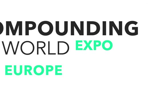 Dr. Ivan Ong to Present at Compounding World Expo 2020 in Germany