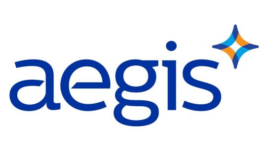 Microban Continues to Win Key AEGIS® Trademark Litigations in Asia