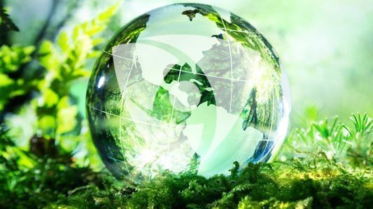 Help Achieve Your Sustainable Product Development Goals with Antimicrobial Technology
