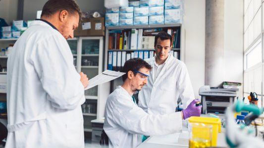 ไมโครแบนคืออะไร? การอภิปรายเกี่ยวกับโซลูชั่นต้านจุลชีพของเรา
