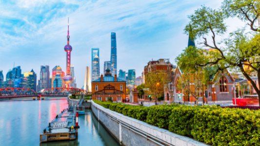 Microban China Appoints Award-Winning PR Agency