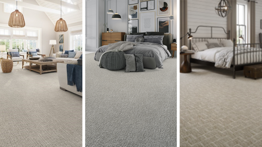Phenix Flooring Expands Partnership with Microban International