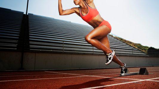 Desenvolvida Para Durar: Tecnologia de Controle de Odor Para Artigos Esportivos