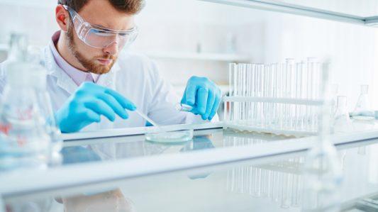 Aumente a vida útil de seus produtos utilizando tecnologia antimicrobiana