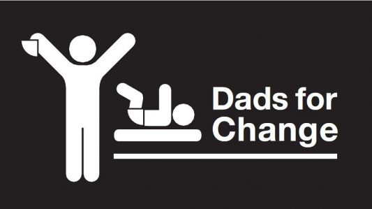 Changing Tables Now Required in Men's Restrooms in New York