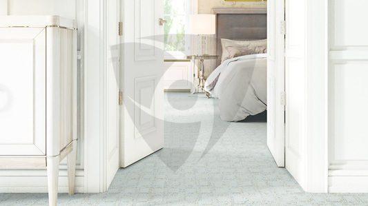 Pavimenti Phenix: Il tappeto smart Una casa più pulita.