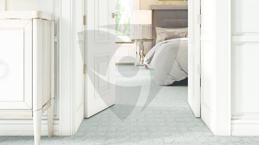 Phenix Flooring : Un tapis plus intelligent pour une maison plus propre.