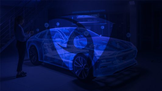 Antimicrobial Solutions for the Automotive Industry