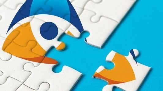 Options de partenariat flexibles