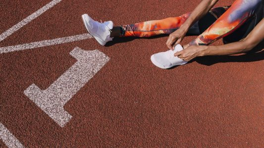 5 Fitness Essentials for Odor Control Technology