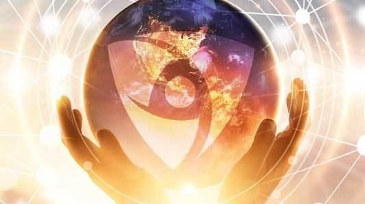 完整無縫的全球整合