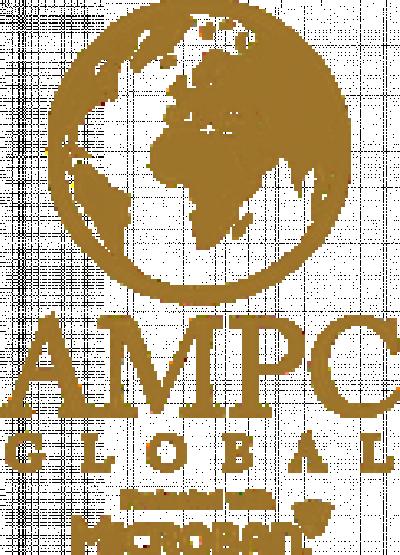 AMPC Global