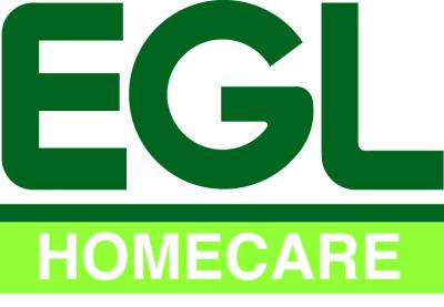EGL Homecare