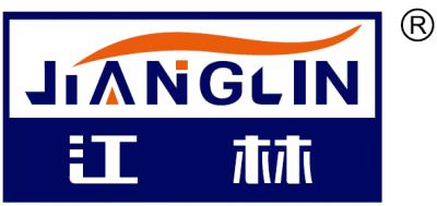 Jianglin 江林水暖管