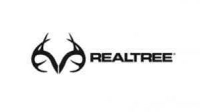 Realtree