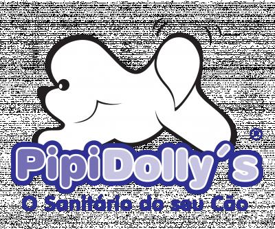 Pipi Dolly's®