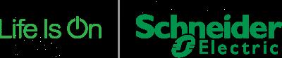 Schneider Electric®
