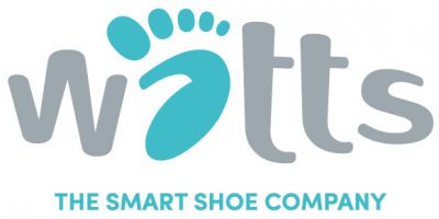 Watts Footwear