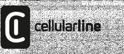 Cellularline Group