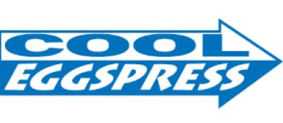 Cool Eggpress