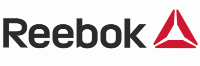 Reebok International