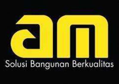 PT AMBPI