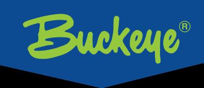 Buckeye International