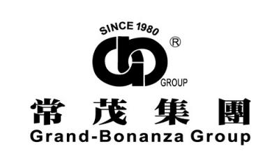 Grand-Bonanza 常茂集團