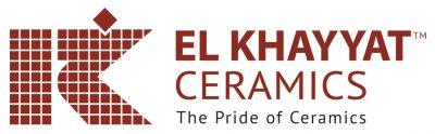El-Khayyat Ceramics