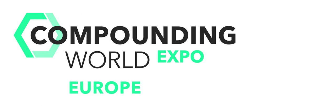 Ami Expo Logos Compounding World Cmyk Europe 2000Px