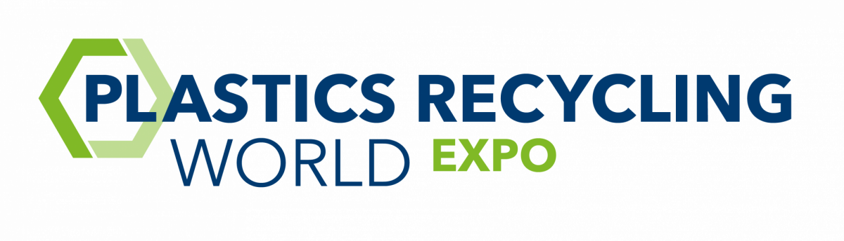 mbns18_News Ivan Ong presents at Plastics Recycling World Expo Feature