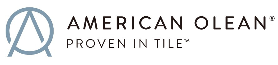 American olean vector logo