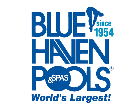 Blue haven pools logo mtime20190225200941