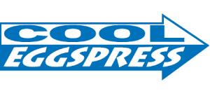 Mbns18 Cool Eggspress Logo Microban Partner mtime20190225200949