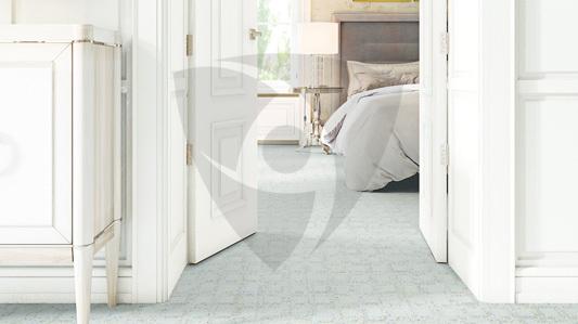 Phenix Flooring: Smarter Carpet. Cleaner Home.