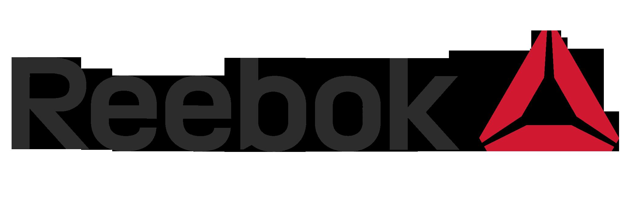 Mbns18 Reebok Logo Microban Partner mtime20190225200949