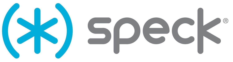 Mbns18 Speck Logo Microban Partner mtime20190225200949