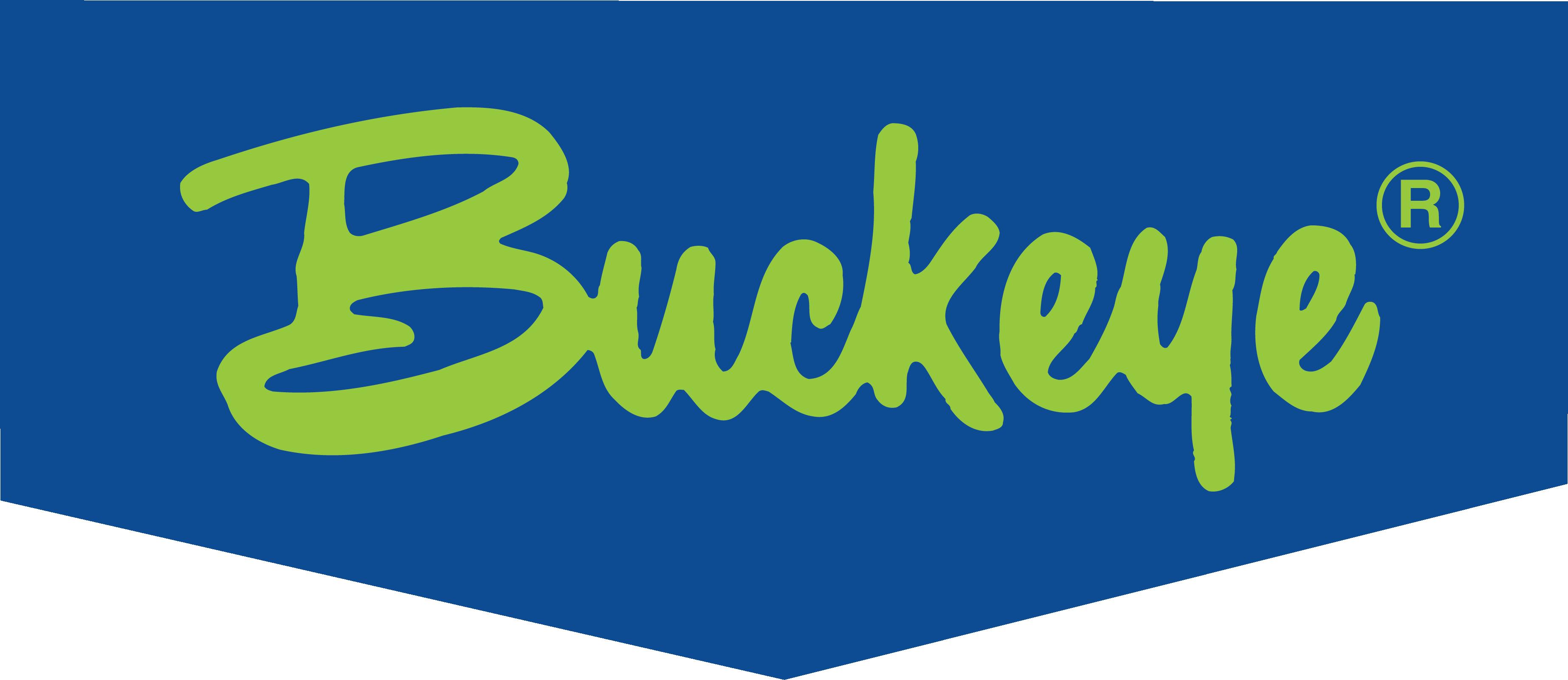 Mbns18 buckeye international logo microban partner mtime20190225200949